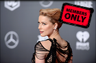Celebrity Photo: Amber Heard 3696x2456   1.3 mb Viewed 2 times @BestEyeCandy.com Added 41 days ago