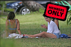Celebrity Photo: Margot Robbie 5048x3365   7.2 mb Viewed 2 times @BestEyeCandy.com Added 3 days ago