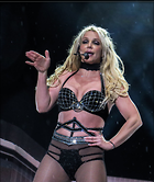 Celebrity Photo: Britney Spears 1200x1427   219 kb Viewed 70 times @BestEyeCandy.com Added 117 days ago