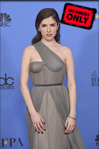 Celebrity Photo: Anna Kendrick 3414x5120   7.4 mb Viewed 2 times @BestEyeCandy.com Added 226 days ago