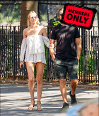 Celebrity Photo: Candice Swanepoel 3094x3600   2.4 mb Viewed 4 times @BestEyeCandy.com Added 12 days ago