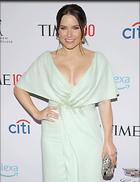 Celebrity Photo: Sophia Bush 2400x3121   576 kb Viewed 20 times @BestEyeCandy.com Added 19 days ago