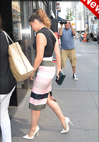 Celebrity Photo: Sophia Bush 1049x1500   1.1 mb Viewed 20 times @BestEyeCandy.com Added 2 days ago