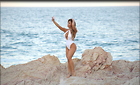 Celebrity Photo: Daphne Joy 2400x1464   427 kb Viewed 85 times @BestEyeCandy.com Added 146 days ago