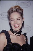 Celebrity Photo: Sharon Stone 1500x2322   461 kb Viewed 30 times @BestEyeCandy.com Added 53 days ago