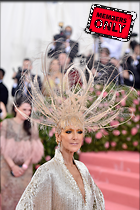 Celebrity Photo: Celine Dion 3280x4928   2.9 mb Viewed 1 time @BestEyeCandy.com Added 3 days ago