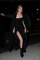 Celebrity Photo: Gigi Hadid 2768x4143   921 kb Viewed 22 times @BestEyeCandy.com Added 32 days ago