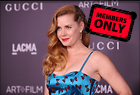 Celebrity Photo: Amy Adams 3948x2672   1.9 mb Viewed 3 times @BestEyeCandy.com Added 16 days ago