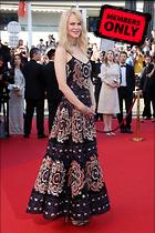 Celebrity Photo: Nicole Kidman 3457x5185   2.4 mb Viewed 2 times @BestEyeCandy.com Added 107 days ago