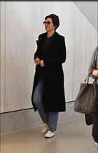 Celebrity Photo: Maggie Gyllenhaal 1200x1871   215 kb Viewed 18 times @BestEyeCandy.com Added 69 days ago