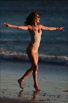 Celebrity Photo: Alessandra Ambrosio 2400x3600   321 kb Viewed 14 times @BestEyeCandy.com Added 20 days ago