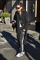 Celebrity Photo: Victoria Beckham 1200x1800   340 kb Viewed 13 times @BestEyeCandy.com Added 17 days ago