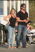 Celebrity Photo: Denise Richards 1200x1800   311 kb Viewed 43 times @BestEyeCandy.com Added 69 days ago