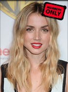 Celebrity Photo: Ana De Armas 3000x4078   1.5 mb Viewed 1 time @BestEyeCandy.com Added 147 days ago