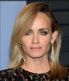 Celebrity Photo: Amber Valletta 2100x2459   751 kb Viewed 19 times @BestEyeCandy.com Added 35 days ago