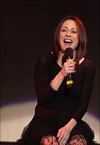Celebrity Photo: Patricia Heaton 471x685   118 kb Viewed 143 times @BestEyeCandy.com Added 198 days ago