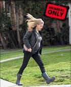 Celebrity Photo: Amanda Seyfried 1694x2065   2.3 mb Viewed 4 times @BestEyeCandy.com Added 155 days ago