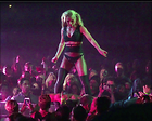 Celebrity Photo: Britney Spears 2800x2246   1,033 kb Viewed 122 times @BestEyeCandy.com Added 150 days ago
