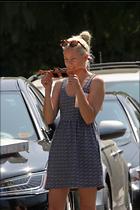 Celebrity Photo: Elizabeth Banks 2400x3600   1.3 mb Viewed 70 times @BestEyeCandy.com Added 163 days ago