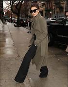 Celebrity Photo: Victoria Beckham 1200x1538   245 kb Viewed 24 times @BestEyeCandy.com Added 34 days ago