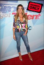 Celebrity Photo: Heidi Klum 2411x3600   2.7 mb Viewed 3 times @BestEyeCandy.com Added 32 hours ago
