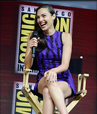Celebrity Photo: Gal Gadot 1280x1496   267 kb Viewed 18 times @BestEyeCandy.com Added 28 days ago