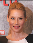 Celebrity Photo: Lucy Liu 3000x3884   1.2 mb Viewed 124 times @BestEyeCandy.com Added 240 days ago