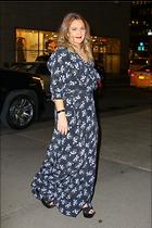 Celebrity Photo: Drew Barrymore 1200x1800   386 kb Viewed 38 times @BestEyeCandy.com Added 68 days ago