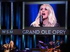 Celebrity Photo: Carrie Underwood 3600x2668   1.2 mb Viewed 23 times @BestEyeCandy.com Added 30 days ago