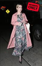 Celebrity Photo: Emma Roberts 2238x3500   2.2 mb Viewed 1 time @BestEyeCandy.com Added 18 days ago