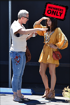 Celebrity Photo: Jenna Dewan-Tatum 2050x3074   1.4 mb Viewed 1 time @BestEyeCandy.com Added 17 hours ago