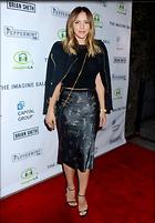 Celebrity Photo: Katharine McPhee 3000x4306   1.2 mb Viewed 15 times @BestEyeCandy.com Added 15 days ago