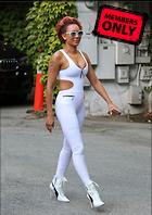 Celebrity Photo: Melanie Brown 3288x4642   2.3 mb Viewed 1 time @BestEyeCandy.com Added 4 days ago