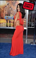 Celebrity Photo: Vida Guerra 3000x4778   1.9 mb Viewed 1 time @BestEyeCandy.com Added 137 days ago