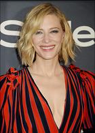 Celebrity Photo: Cate Blanchett 2100x2919   911 kb Viewed 35 times @BestEyeCandy.com Added 55 days ago