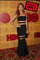 Celebrity Photo: Brittany Snow 3840x5760   1.9 mb Viewed 1 time @BestEyeCandy.com Added 59 days ago