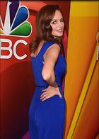 Celebrity Photo: Heather Graham 1200x1680   173 kb Viewed 32 times @BestEyeCandy.com Added 108 days ago