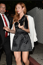 Celebrity Photo: Brittany Snow 1200x1800   265 kb Viewed 34 times @BestEyeCandy.com Added 182 days ago