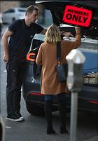 Celebrity Photo: Kristen Bell 2800x4024   2.5 mb Viewed 0 times @BestEyeCandy.com Added 8 days ago