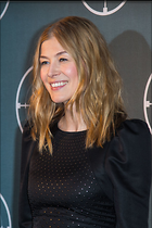Celebrity Photo: Rosamund Pike 1200x1800   263 kb Viewed 37 times @BestEyeCandy.com Added 86 days ago