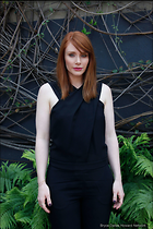 Celebrity Photo: Bryce Dallas Howard 2667x4000   920 kb Viewed 39 times @BestEyeCandy.com Added 58 days ago
