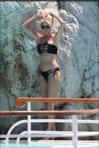 Celebrity Photo: Victoria Silvstedt 1200x1800   313 kb Viewed 77 times @BestEyeCandy.com Added 24 days ago