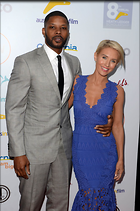 Celebrity Photo: Nicky Whelan 1280x1933   354 kb Viewed 47 times @BestEyeCandy.com Added 215 days ago
