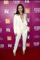 Celebrity Photo: Catherine Zeta Jones 1200x1800   242 kb Viewed 37 times @BestEyeCandy.com Added 37 days ago