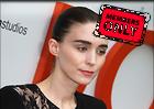 Celebrity Photo: Rooney Mara 4644x3296   3.2 mb Viewed 0 times @BestEyeCandy.com Added 120 days ago