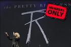 Celebrity Photo: Taylor Momsen 5184x3456   1.6 mb Viewed 0 times @BestEyeCandy.com Added 591 days ago