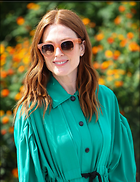 Celebrity Photo: Julianne Moore 1280x1660   255 kb Viewed 31 times @BestEyeCandy.com Added 62 days ago