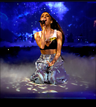 Celebrity Photo: Ariana Grande 1843x2048   520 kb Viewed 24 times @BestEyeCandy.com Added 111 days ago