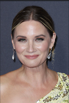 Celebrity Photo: Jennifer Nettles 1961x2944   610 kb Viewed 93 times @BestEyeCandy.com Added 521 days ago