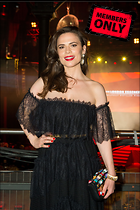 Celebrity Photo: Hayley Atwell 2330x3500   1.3 mb Viewed 3 times @BestEyeCandy.com Added 157 days ago